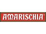 ТМ Amarischia