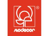ТМ Modecor