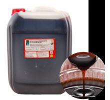 Ржано-солодовый экстракт (темный), 14 кг