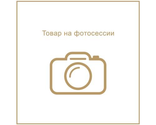 """Жидкий солодовый экстракт """"Бакмальт"""" 15 кг"""