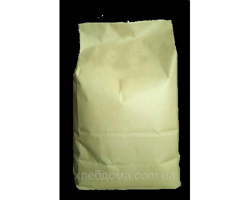 """Сухая закваска """"Аграм Темный"""" (подкислитель), 2,5 кг"""